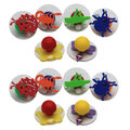 Ready2Learn Giant Stampers, Insects, Set of 6, 2 Sets