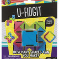 U-Fidget