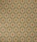 Home Decor 8\u0022x8\u0022 Fabric Swatch-SMC Designs Splendid / Jade