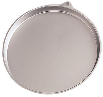 Wilton Round Giant Cookie Pan