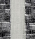 Premium Quilt Cotton Fabric-Yarn Dye Bengal Stripes