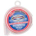 The Bead Buddy 7-Strand 30\u0027x0.015\u0027\u0027 Beading Wire