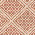Home Decor 8\u0022x8\u0022 Fabric Swatch-Genevieve Gorder The Belgian Adobo