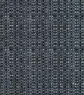 Covington Upholstery Fabric 55\u0022-Coco Texture Granite 922