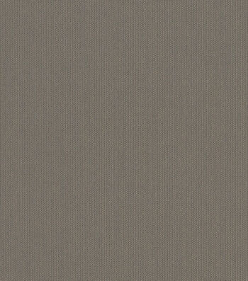 """Sunbrella Solid Outdoor Fabric 54""""-Spectrum Graphite"""
