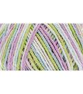 Bernat Handicrafter Cotton Yarn Ombres