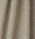 Tommy Bahama Outdoor Fabric Basketweave-Taupe