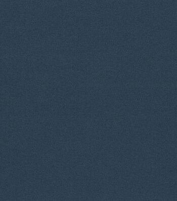 "Crypton Upholstery Fabric 54""-Charlotte Navy"