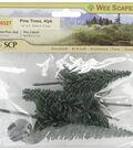 Pine Tree-4 Pk
