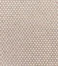 Cricut StrongBond 3 pk 12\u0027\u0027x12\u0027\u0027 Glitter Iron-on Mesh Samplers-Jubilee