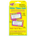 TREND enterprises, Inc. Bible Times Quiz Challenge Cards, 6 Sets