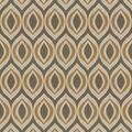 Home Decor 8x8 Fabric Swatch-Eaton Square Brindle Fieldstone