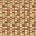 Eaton Square Lightweight Decor Fabric 54\u0022-Montery/Fiesta