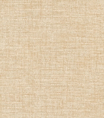 """Crypton Upholstery Fabric 54""""-Clooney Sesame"""