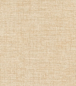"Crypton Upholstery Fabric 54""-Clooney Sesame"