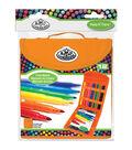 Royal Brush Keep N\u0027 Carry Set-Color Marker