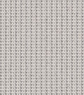Crypton Upholstery Fabric 54\u0022-Gauge Granite