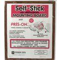 Pres-On Mounting Board-16\u0022x20\u0022
