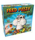 Getta1Games Feed Fuzzy