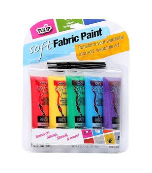 Fabric Paint | JOANN