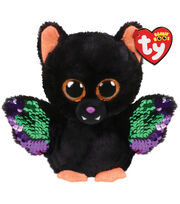 Ty Beanie Boos Regular Halloween Bat, , hi-res