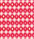 54\u0022 Modern Essentials Lightweight Decor Fabric-Cirque Fiesta