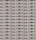 Eaton Square Lightweight Decor Fabric 55\u0022-Triumph/Shadow