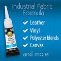 Aleene\u0027s Fabric Adhesive Assorted Multipack