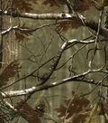 Realtree Duck Cloth Fabric 60\u0027\u0027-Camouflage