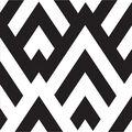 Duck Br& Duck Tape 1.88 in. x 5 yd.-Black & White Diamond