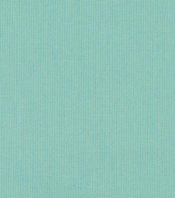 "Sunbrella Solid Outdoor Fabric 54""-Spectrum Mist"