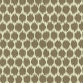 Waverly Outdoor Fabric-Sns Seeing Spots  Sterling