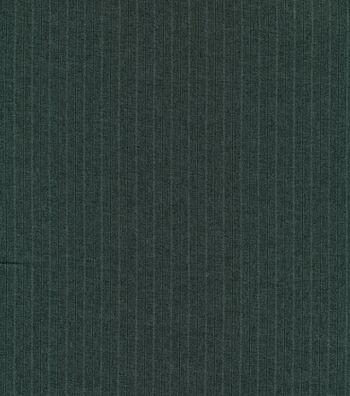 """Sew Classics Denim Suiting Fabric 58""""-Heather"""
