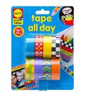 Alex Toys Tape All Day Kit