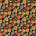SMC Designs Outdoor Upholstery Fabric 54\u0022-Flick/Eclipse