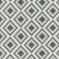 Kelly Ripa Multi-Purpose Decor Fabric 58\u0022-Game On Ebony