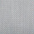Crypton Upholstery Fabric-Elise Wedgewood
