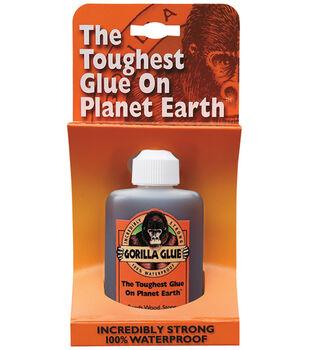 Gorilla Glue 2oz