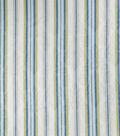 Home Decor 8\u0022x8\u0022 Fabric Swatch-SMC Designs Retro / Spring