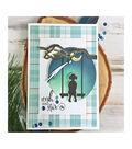 Hero Arts Clear Stamps 4\u0022X6\u0022-Wish I Might