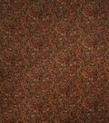 Home Decor 8\u0022x8\u0022 Fabric Swatch-Jaclyn Smith Internet Garden Spice