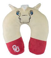 University of Oklahoma Sooners Neck Pillow, , hi-res