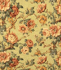 Home Decor 8\u0022x8\u0022 Fabric Swatch-Jaclyn Smith Halo-Pottery