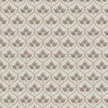 Eaton Square Lightweight Decor Fabric 51\u0022-Director/Cobblestone