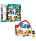 Smart Games Snow White Deluxe Game