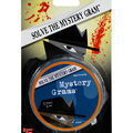 University Games Mystery Grams Game