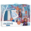 Disney Make it Real Frozen 2 Fashion Design Light Table