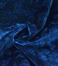 PKL Studio Upholstery Fabric-Soft Spoken Midnight