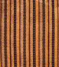 Home Decor 8\u0022x8\u0022 Fabric Swatch-Upholstery Fabric Barrow M8757-5329 Desert