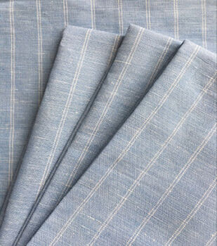 Linen Fabric - Printed & Solid Linen Fabric | JOANN